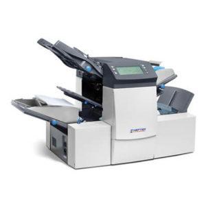Urządzenia Techniki Biurowej