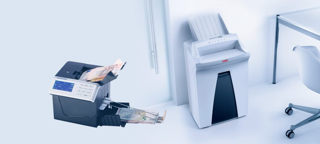 naprawa i serwis frankownic, liczarek i urządzeń biurowych