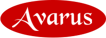Avarus – Sprzęt dla Twojego Biura
