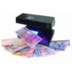 Testery Banknotów