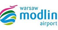 Lotnisko Warszawa Modlin