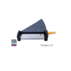 Fellowes Fusion A4_1_strona
