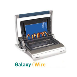 Fellowes Galaxy Wire_1_strona