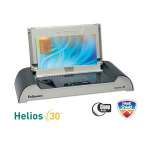 Fellowes Helios 30_1_strona