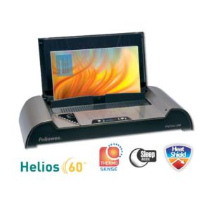 Fellowes Helios 60_1_strona