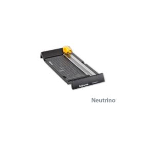Fellowes Neutrino A5_1_strona