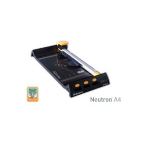Fellowes Neutron A4_1_strona