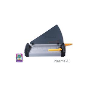 Fellowes Plasma A3_1_strona