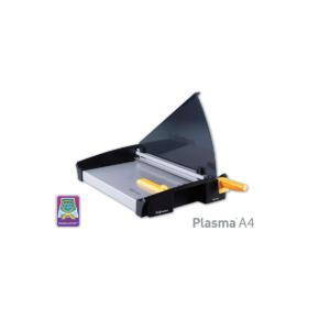 Fellowes Plasma A4_1_strona