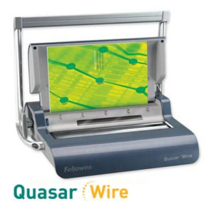 Fellowes Quasar Wire_1_strona