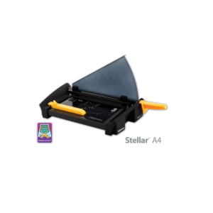 Fellowes Stallar A4_1_strona