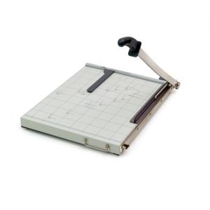 Papper Cutter A3_2_strona