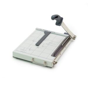 Papper Cutter A4_2_strona