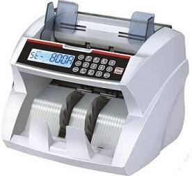 liczarka-banknotow RH 6000 (2)