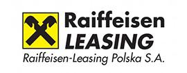 Raiffeisen-Leasing Polska S.A.