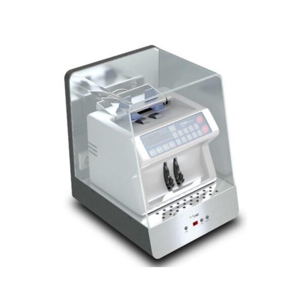 SMI-MClean 1000